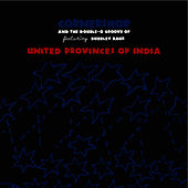 Play & Download United Provinces Of India (feat. Bubbley Kaur) by Cornershop | Napster