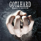 Need To Believe by Gotthard
