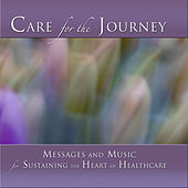 Care for the Journey by Various Artists