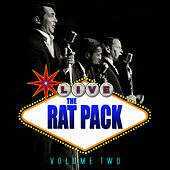 Play & Download The Rat Pack Vol 2 by Frank Sinatra | Napster