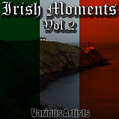 Irish Moments Vol.1 by The Guinness Choir