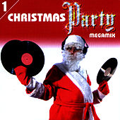 Play & Download Christmas Party Megamix Volume 1 by Studio 99 | Napster