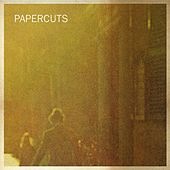 Do What You Will b/w Thoughts On Hell by Papercuts