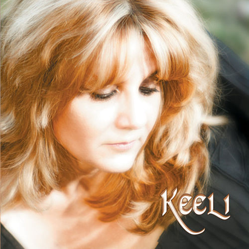 Play & Download Keeli by Keeli | Napster