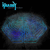 Play & Download Labyrinth Remix Project by Kraddy | Napster