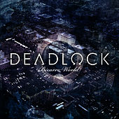 Play & Download Bizarro World by Deadlock | Napster