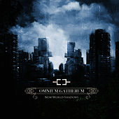 Play & Download New World Shadows by Omnium Gatherum | Napster