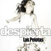 Despierta by Las Pelotas