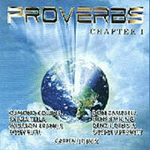 Play & Download Proverbs Chapter One by Various Artists | Napster