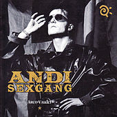 Play & Download Arco Valley by Andi Sexgang | Napster