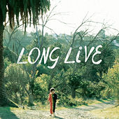 Play & Download Long Live by Snowblink | Napster