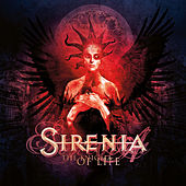The Enigma Of Life by Sirenia