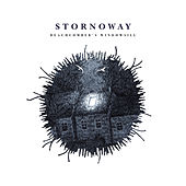 Play & Download Beachcomber's Windowsill by Stornoway | Napster