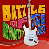 Play & Download Battle Of The Bands by Various Artists | Napster