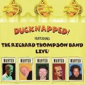 Ducknapped! von Richard Thompson