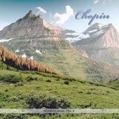 Good Classic Vol.8 by Chopin