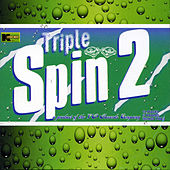 Triple Spin Vol. 2 von Various Artists