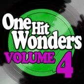 One Hit Wonders - Vol. 4 by Various Artists