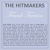 Hits of Frank Farian by Various Artists