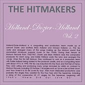 Hits of Holland - Dozier - Holland - Vol. 2 by The World-Band