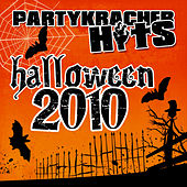 Play & Download Partykracher Hits - Halloween 2010 by Various Artists | Napster