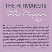 Hits of Mike Chapman - Vol. 2 by The World-Band