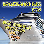 Play & Download Kreuzfahrt Hits 2010 by Various Artists | Napster