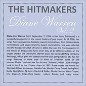 Hits of Diane Warren - Vol. 2 by Various Artists