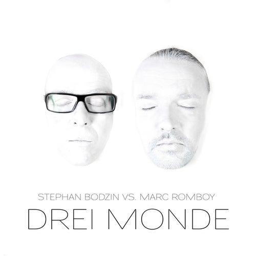 Play & Download Drei Monde by Stephan Bodzin | Napster