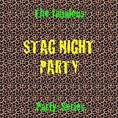 Stag Night Party by Various Artists