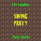 Swing Party by Various Artists