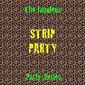 Strip Party by Various Artists