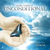 Play & Download Unconditional by Marc Enfroy | Napster