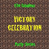 Victory Celebration Party by Various Artists