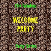 Welcome Party by Various Artists
