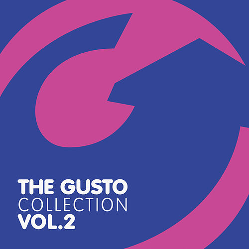Play & Download The Gusto Collection 2 by Various Artists | Napster
