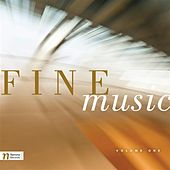 Fine Music, Vol. 1 by Various Artists