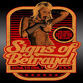 Play & Download The Departure by Signs Of Betrayal | Napster