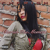 Play & Download Cherish the Moment by Cherish | Napster