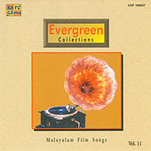Play & Download Albumevergreen Collections  Vol.11 by Various Artists | Napster