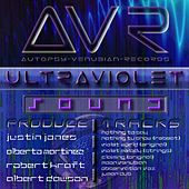 Play & Download Ultraviolet Sound by Various Artists | Napster