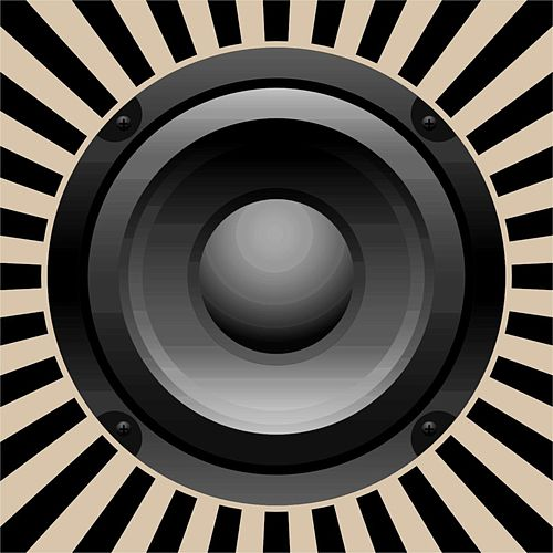 Play & Download Techno 6 by TECHNO | Napster