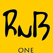 Play & Download RnB one by R'n'b | Napster