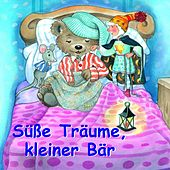 Play & Download Süße Träume, kleiner Bär by Bienlein | Napster