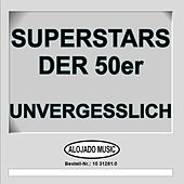 Play & Download Unvergesslich by Various Artists | Napster