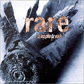 Play & Download People Freak by Rare | Napster