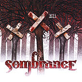 Play & Download Eli 2010 by Sombrance | Napster