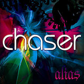 Chaser by Alias (Rap)
