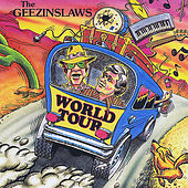 Play & Download World Tour by The Geezinslaws | Napster