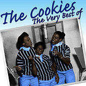 Play & Download The Very Best Of by The Cookies | Napster